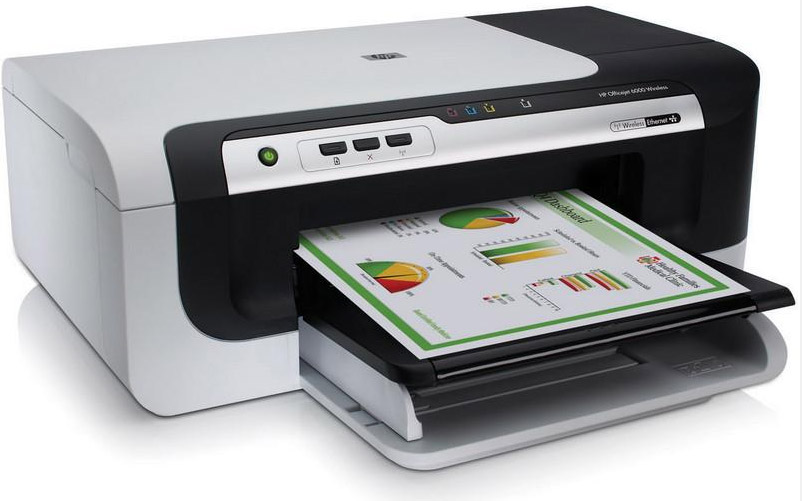 Benefits-of-a-Wireless-Printer