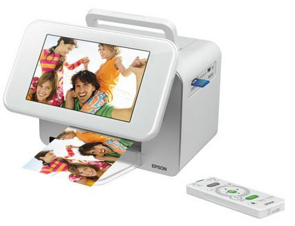 Picture-Perfect-Printing