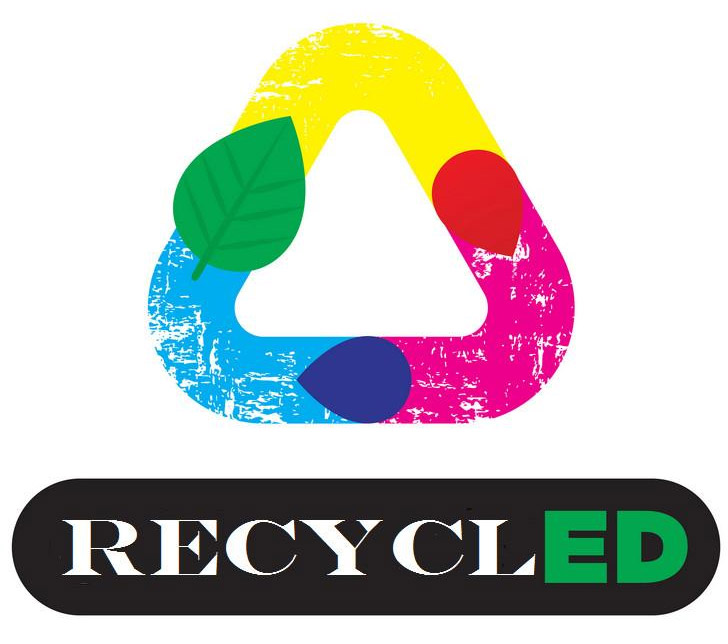 yes-you-can-recycle-ink-cartridges