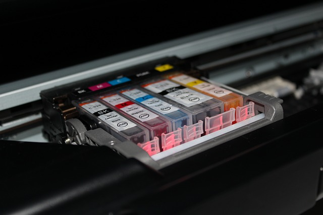 Cheap Toner Cartridge