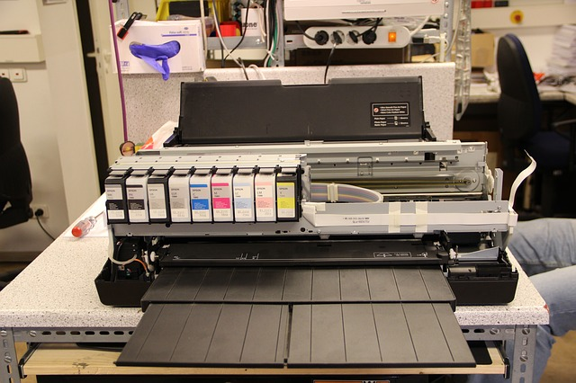 cheap printer supplies