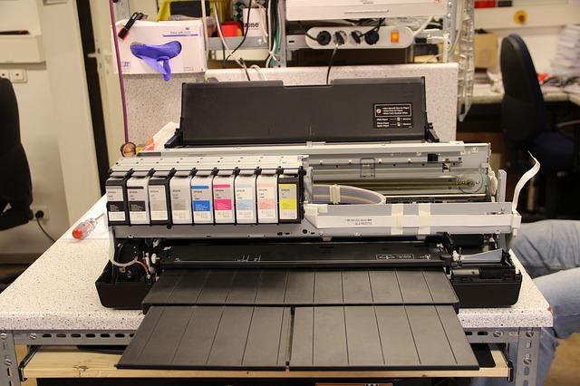 cheap printer supplies