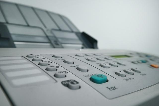 printer-958139_640