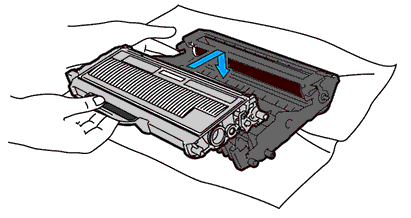 50 Common Printer Problems and How to Fix Them - Ink Toner