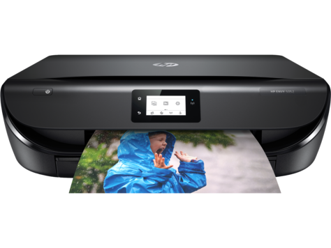 Cheap Printers: Budget Printer Deals For March 2019 - Ink
