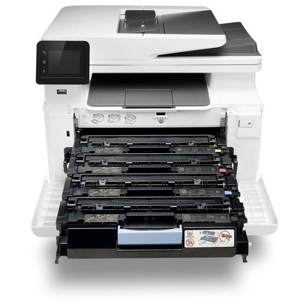 Best Home Printer For Mac 2019 - Ink Toner Store Blog